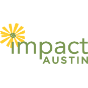 Impact Austin
