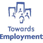 Towards Employment