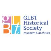Gay, Lesbian, Bisexual, Transgender Historical Society