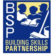 Building Skills Partnership