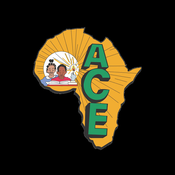 African Community Education Program