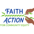 Faith Action for Community Equity