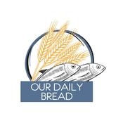 Our Daily Bread in Denton, Texas