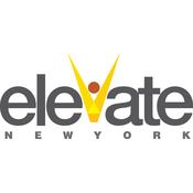 Elevate New York