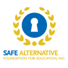 Safe Alternative Foundation for Education, Inc