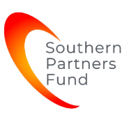 Southern Partners Fund