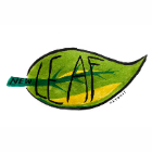 No Earth Wasted Living Ecological Awareness Farm (N.E.W. L.E.A.F.)