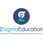2Sigma Education