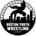 Boston Youth Wrestling Inc.