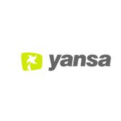 Yansa
