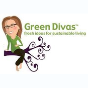 The Green Divas