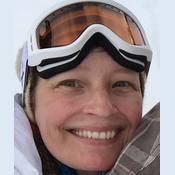 Heidi K