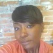 Gbemisola Anne O