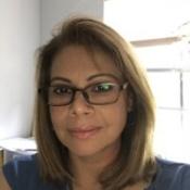 Margarita D