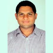 Bharath H