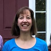 Kathryn R