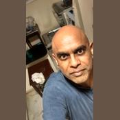 Sunil K