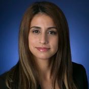 Carolina A