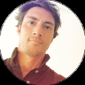Luciano C