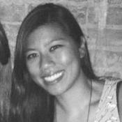 Christina H