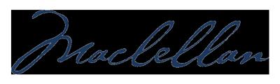 Maclellan Foundation