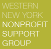 WNY Nonprofit Support Group