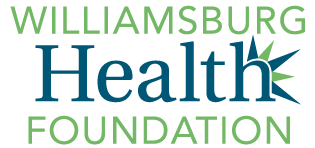 Williamsburg Health Foundation