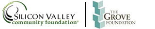 Silicon Valley Community Foundation