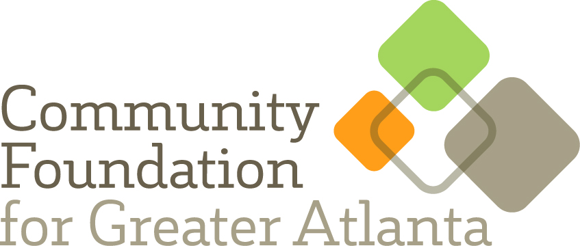Community Foundation for Greater Atlanta
