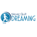 Never Quit Dreaming