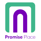 Fayette County Council on Domestic Violence d/b/a Promise Place