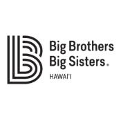 Big Brothers Big Sisters Hawaii