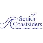 Senior Coastsiders