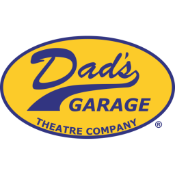 Dad's Garage, Inc.