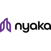 Nyaka AIDS Orphans Project, Inc.