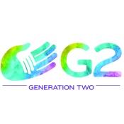 G2 Rochester