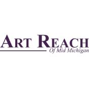 Art Reach of MidMichigan