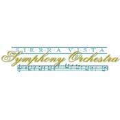 Sierra Vista Symphony Association