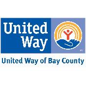 United Way of Bay County