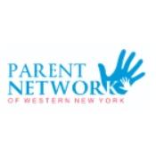 Parent Network of Western New York, Inc.