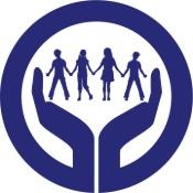 Warren County Community Health Coalition