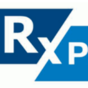 Rx Partnership
