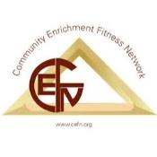 Community Enrichment Fitness Network