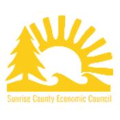 Sunrise County Economic Council