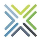 Eastside Community Network