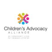 Children's Advocacy Alliance