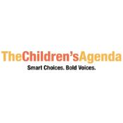 The Children's Agenda