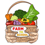 Ventura County Farm to School