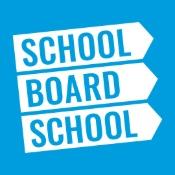 School Board School