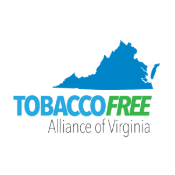 Tobacco Free Alliance of Virginia
